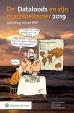 Geert Deenen, Ger Lütter, Ronald Zijlstra boeken