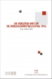 E.R. Koster boeken