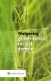 Kees-Willem Bruggeman boeken