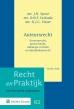 J.H. Spoor, D.W.F. Verkade, D.G.J. Visser boeken