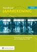 I.Q.H. van Amelsfoort boeken