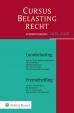 A.H.H. Bollen-Vandenboorn boeken