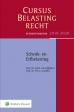 I.J.F.A. van Vijfeijken, N.C.G. Gubbels boeken