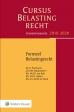 E. Poelmann boeken