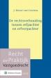 J. Broese van Groenou boeken