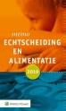 A.R. Maas de Bie boeken