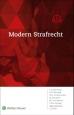 K. Lindenberg, H.D. Wolswijk, W.N. Ferdinandusse boeken