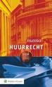 H.M. Hielkema boeken