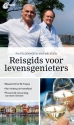 Rik Felderhof, Hans Melissen boeken