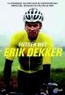 Erik Dekker boeken