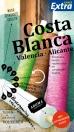 Mauel Garcia Blázquez boeken