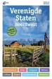 Susanne Satzer boeken