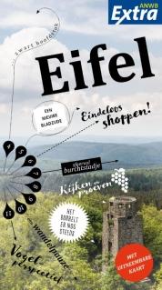 Eifel anwb extra