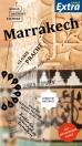 Hartmut Buchholz boeken