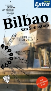 Bilbao anwb extra