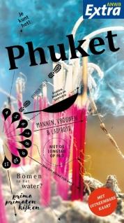 Phuket anwb extra