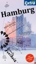 Ralf Grosschwitz boeken