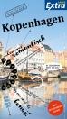 Hans Klüche boeken