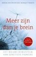 Marian van den Beuken, Monique Timmers boeken