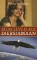 Petra Nelstein boeken