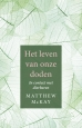 Matthew McKay boeken