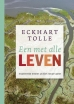 Eckhart Tolle boeken