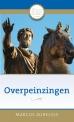 Marcus Aurelius boeken