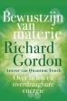 Richard Gordon boeken