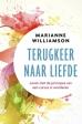 Marianne Williamson boeken