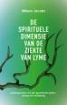 Willem Jacobs boeken