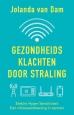 Jolanda van Dam boeken