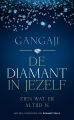 Gangaji boeken