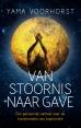 Yama Voorhorst boeken