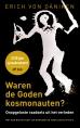 Erich von Däniken boeken