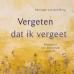 Monique van den Berg boeken