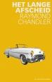 Raymond Chandler boeken