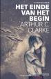 Arthur C. Clarke boeken