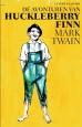 Mark Twain boeken
