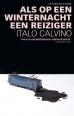 Italo Calvino boeken