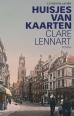 Claire Lennart boeken