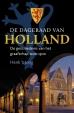 Henk 't Jong boeken