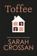 Sarah Crossan boeken