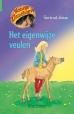 Gertrud Jetten boeken