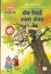 Lida Dijkstra boeken
