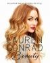 Lauren Conrad boeken