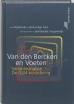 J.H.L. van den Bercken, M.J.M. Voeten boeken