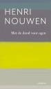 Henri J.M. Nouwen boeken