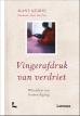 Manu Keirse boeken