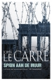 John le Carré boeken