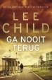 Lee Child boeken